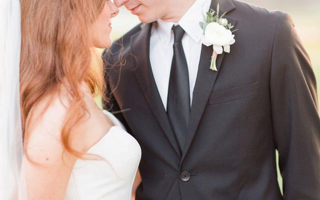 Wedding Day Must – Do's