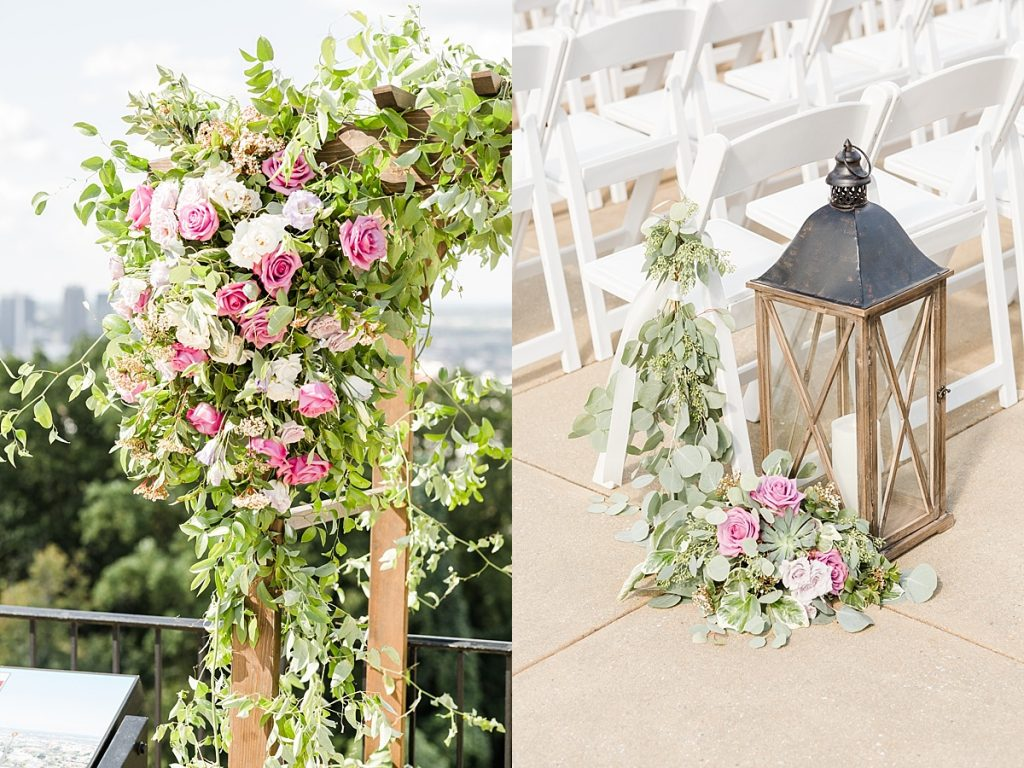 """How To Have Your Own """"Pinterest"""" Wedding 